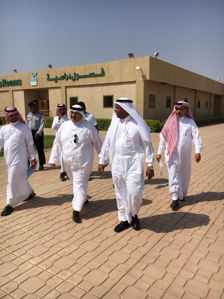 جامعة جدة جامعة جدة تستعد للعام الدراسي