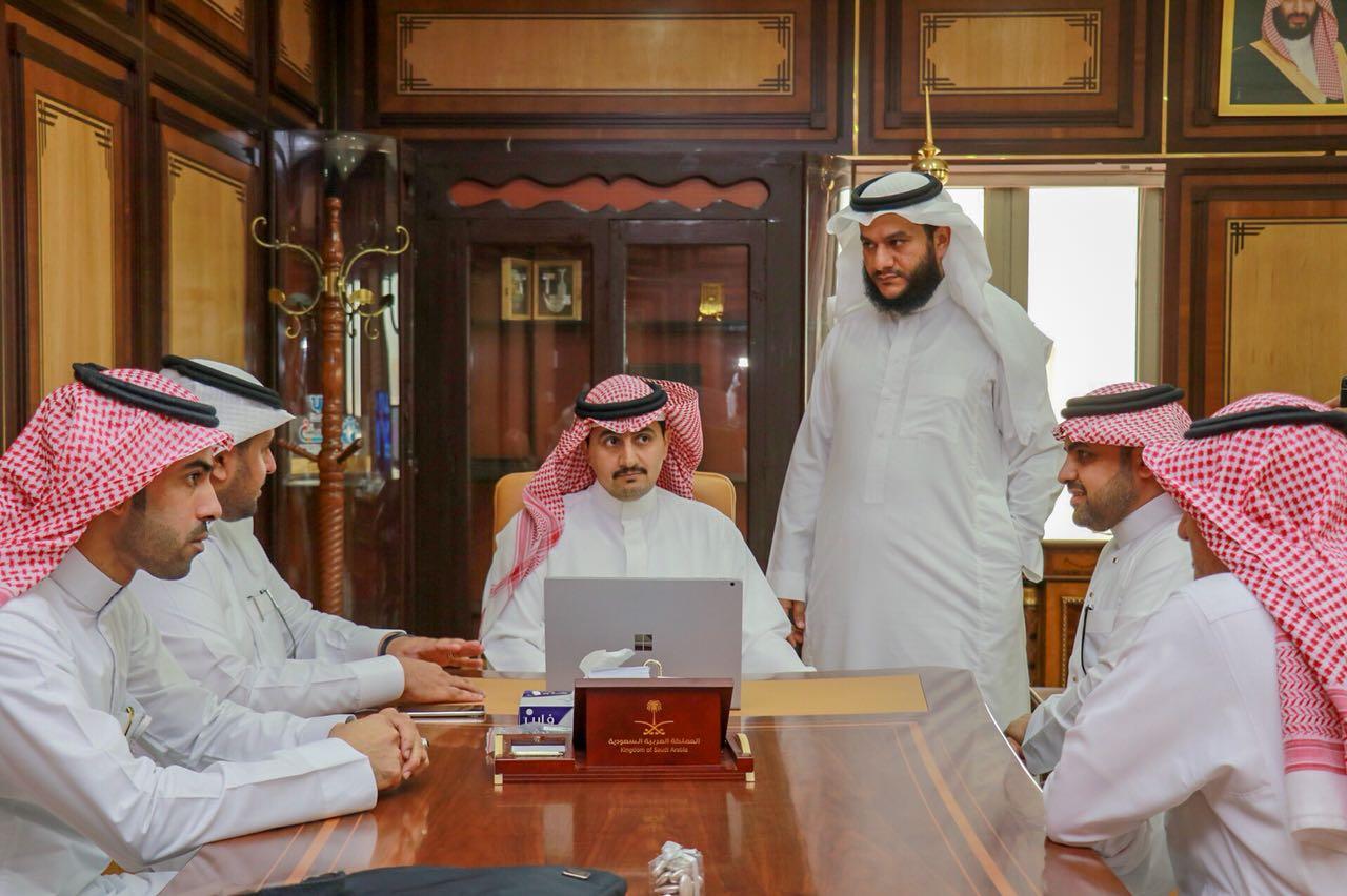 جامعة جدة وكيل جامعة جدة يدشن بواية القبول الإلكترونية بمميزاتها الجديدة إيذانا ببدء قبول الطلاب والطالبات