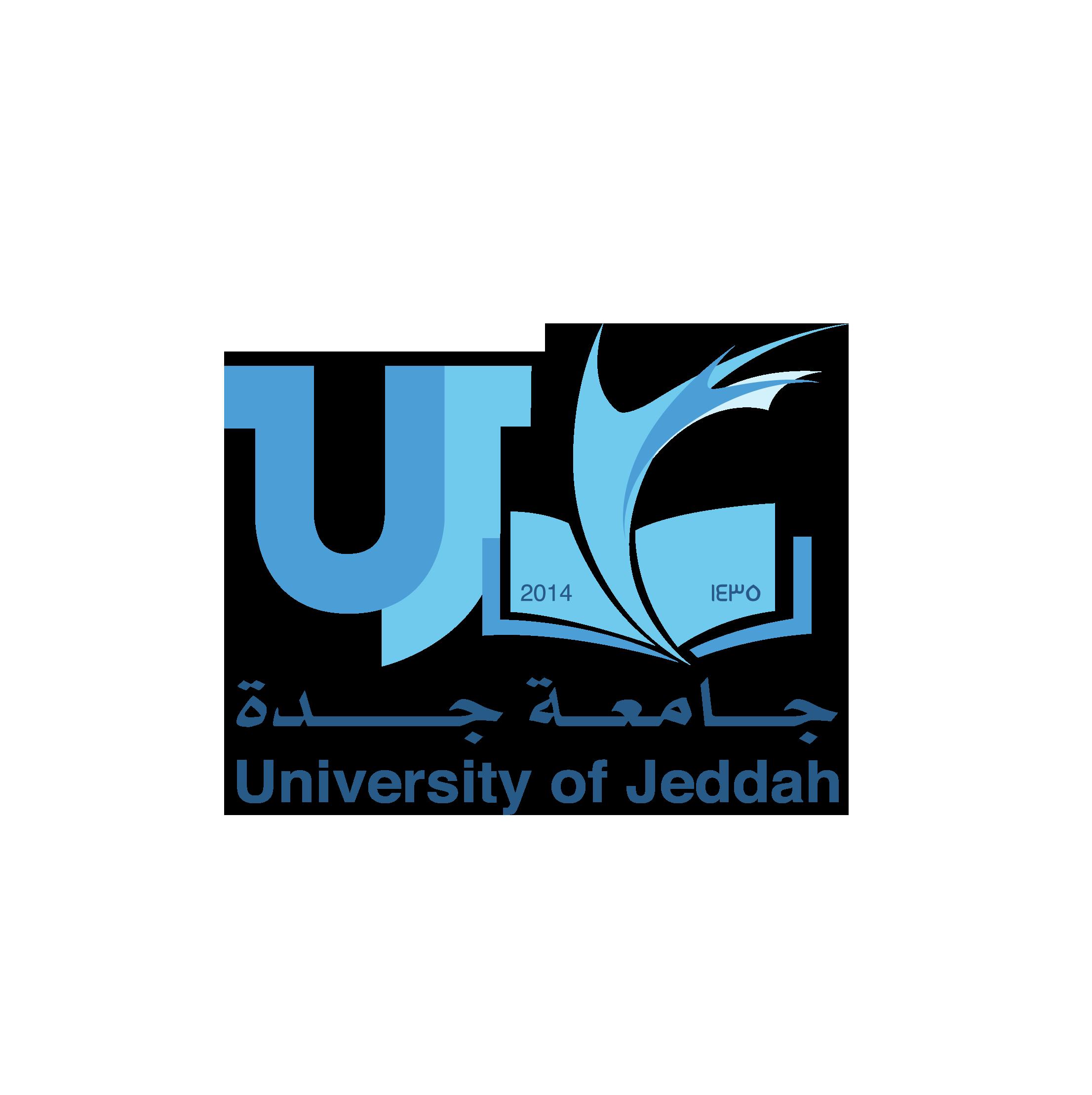 جامعة جدة جامعة جدة تعلن استمرار استقبال طلبات الترشيح لبرنامج التسجيل المزدوج حتى 12 ديسمبر وآلياته