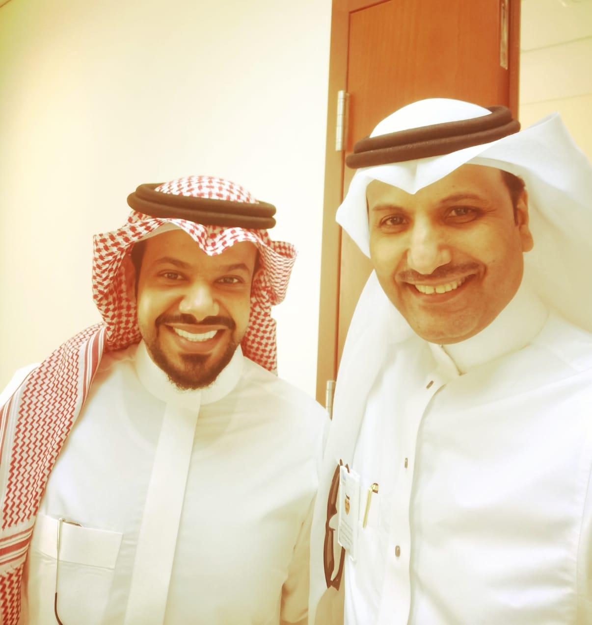 تم عقد محاضرة شيقة جدا للدكتور عبد الناصر المصلوم عن تصميم الدروس التفاعلية